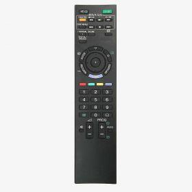 Mando a distancia sustituto del Sony RM-ED022 y RM-ED036