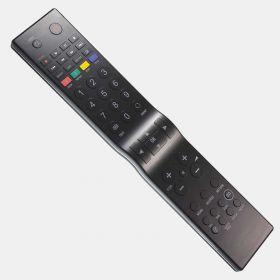 Mando a distancia original RC5103 para OKI, Telefunken y otras marcas
