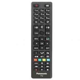 Mando a Distancia TV Panasonic RC48127 / 30089328