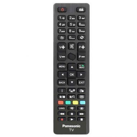 Mando a Distancia TV Panasonic RC48127 / 30089328