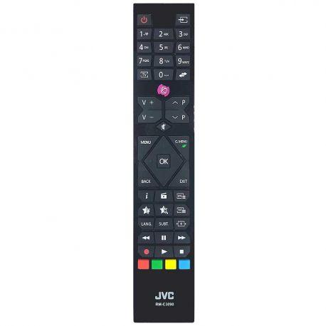 Mando a distancia JVC RM-C3090, RCA48105/30092064