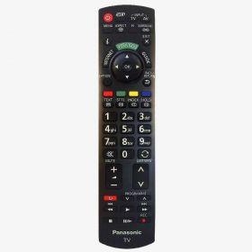 Mando a distancia Panasonic N2QAYB000752 y N2QAYB000753