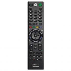 Mando a distancia Sony RMF-TX301E