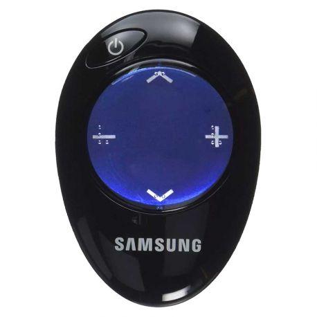 BN59-00802A mando universal para pantallas de LCD y LED de Samsung.