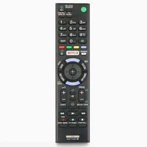 Mando a distancia Sony RMT-TX101D