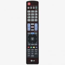 Mando a distancia original LG AKB73615307