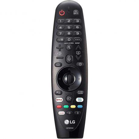 Mando LG MR20GA SmartTV Magic remote