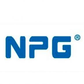 Mandos a distancia NPG