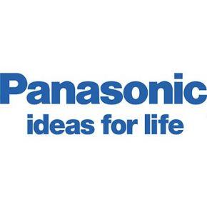 Mandos a distancia Panasonic