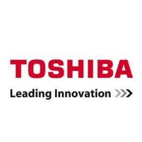Mandos a distancia Toshiba