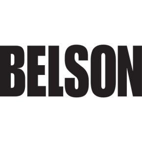 Mandos a distancia Belson