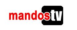 MandosTV.com - Su tienda de mandos a distancia de TV online